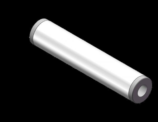 Rolle Ø11 - 56mm