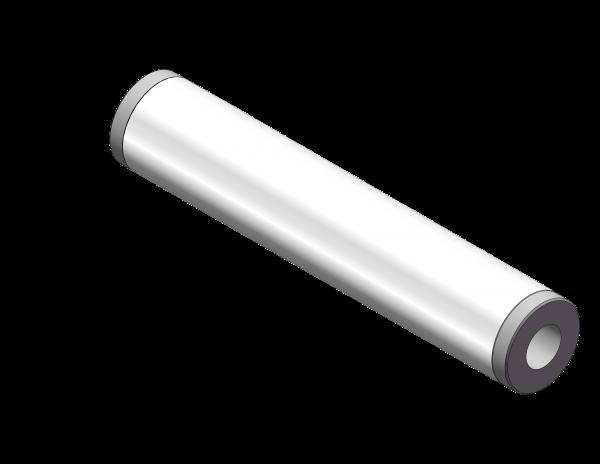 Rolle Ø11 - 58mm