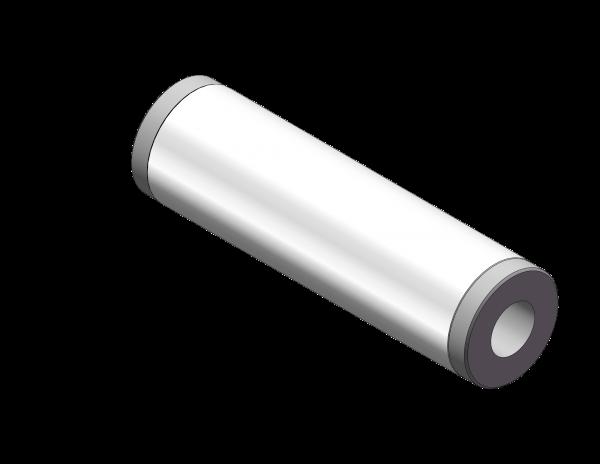 Rolle Ø11 - 39mm