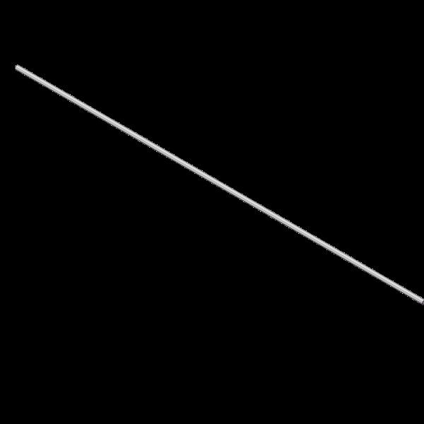 AB500 - Rollenachse Ø15