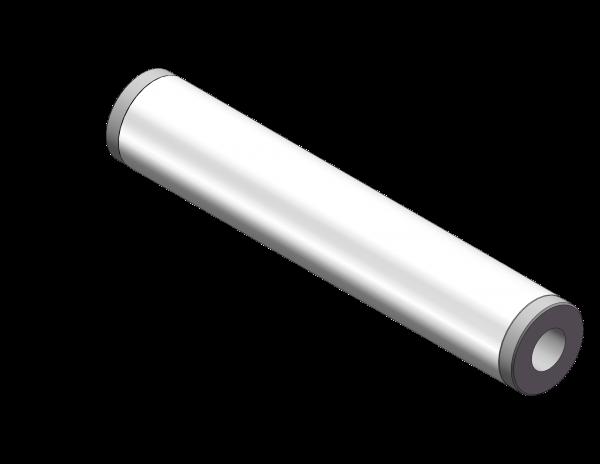Rolle Ø11 - 61,5mm